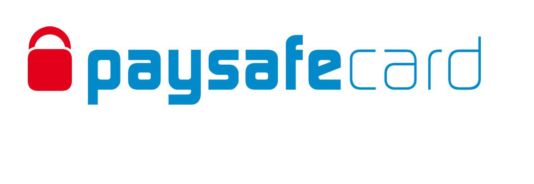 paysafecard Zahlung bei LexyHost
