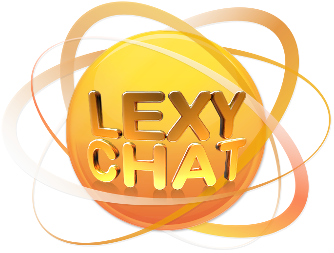 LexyChat by LexyHost.de