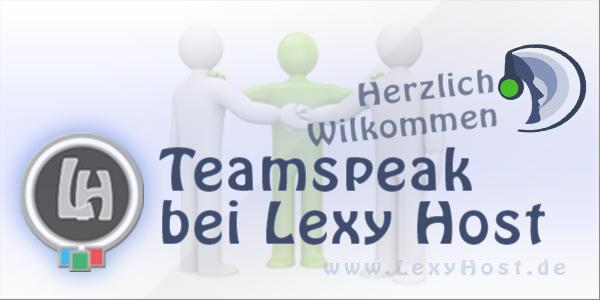 LexyHost